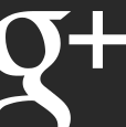 google plus lawyers